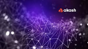 首个去中心化云计算市场Akash Network如何挑战AWS等传统云计算?