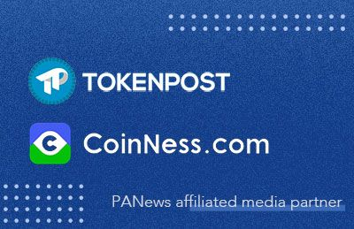 Tokenpost and Coinness